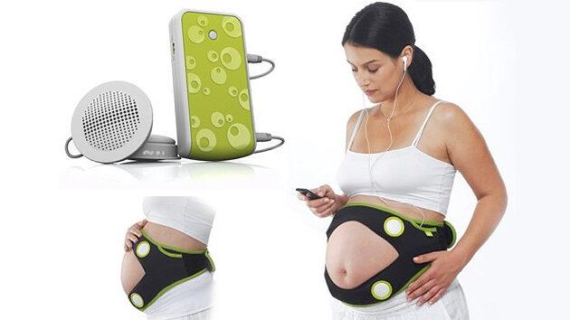 accesorios-para-mujeres-embarazadas1-9766464