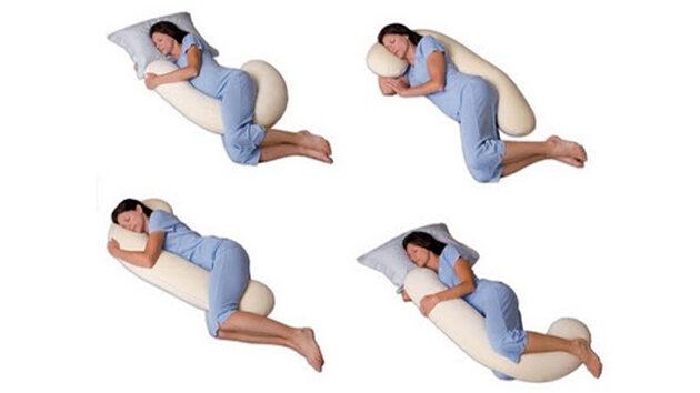 accesorios-para-mujeres-embarazadas2-2426696