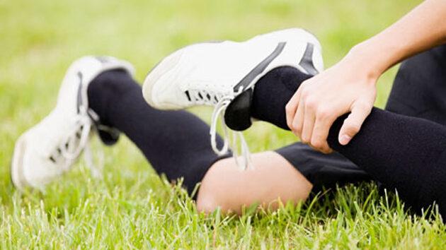 como-evitar-que-los-nic3b1os-se-lesionen-haciendo-deporte1-1588438