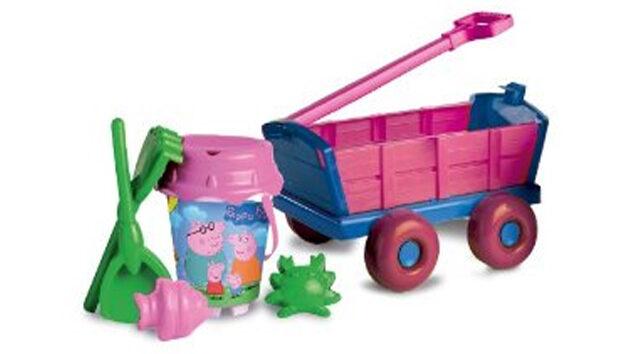 juguetes-playa-peppa-pig1-4036593