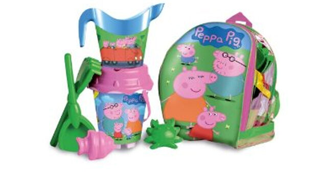 juguetes-playa-peppa-pig2-3753282