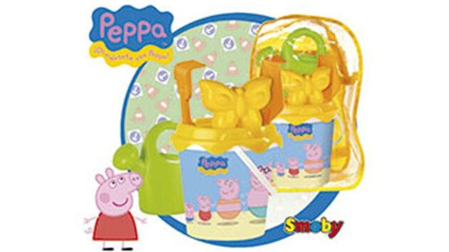 juguetes-playa-peppa-pig3-2264300
