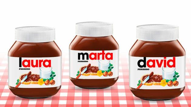 nutella-etiquetas-personalizadas-nombre-del-duec3b1o-el-bote-8708568