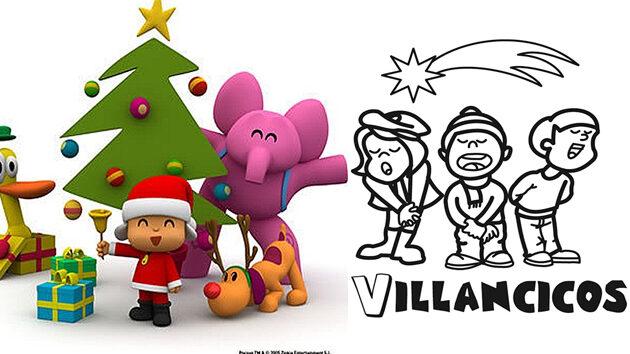 villancicos-infantiles-1-3787137