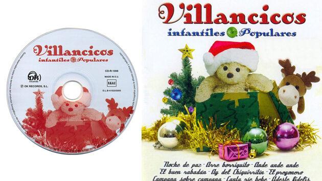 villancicos-infantiles-2-3538072