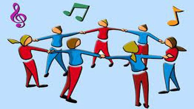 canciones-infantiles2-2048246