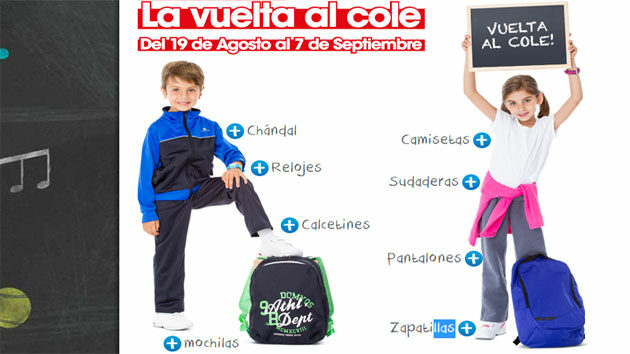 vuelta-cole-decathlon-2013-5976911
