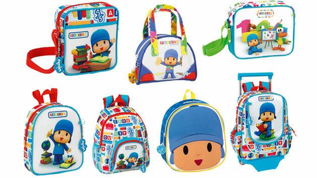 mochilas-de-pocoyo-9426111