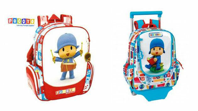 mochilas-de-pocoyo-jpg1_-2002413