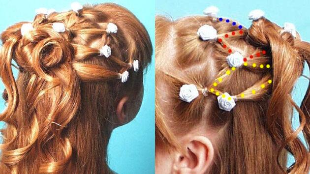 peinados-de-comunic3b3n-paso-a-paso-8176119