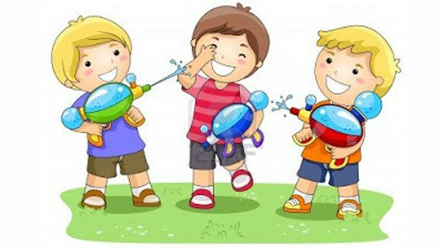 juguetes-favoritos-verano-pistolas-agua-jpg1_-6921622