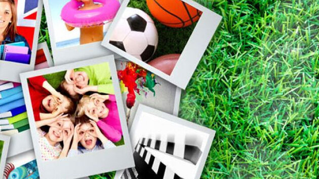 programas-de-verano-de-st-georges-school1-7868687