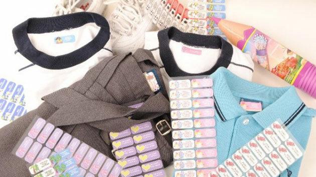 vuela-al-cole-etiquetas-stikets-para-marcar-la-ropa-nic3b1os-2000608