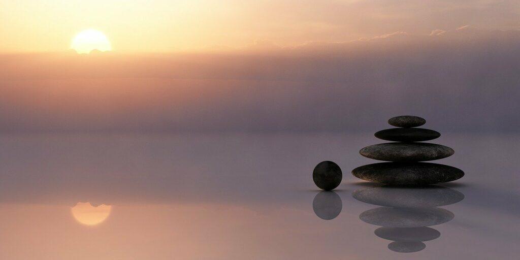 imagen-1-meditacion-8469231