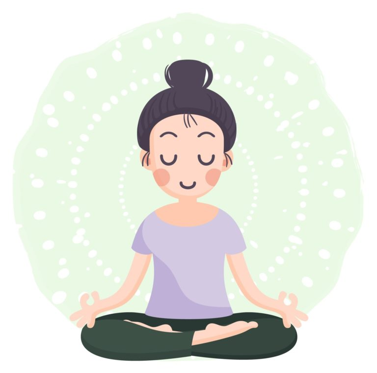 imagen-2-meditacion-7729457
