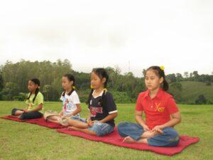 imagen-4-meditacion-4828914