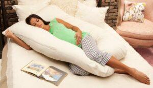 comoda-durante-el-embarazo-1247133