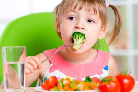 dieta-vegana-3706273