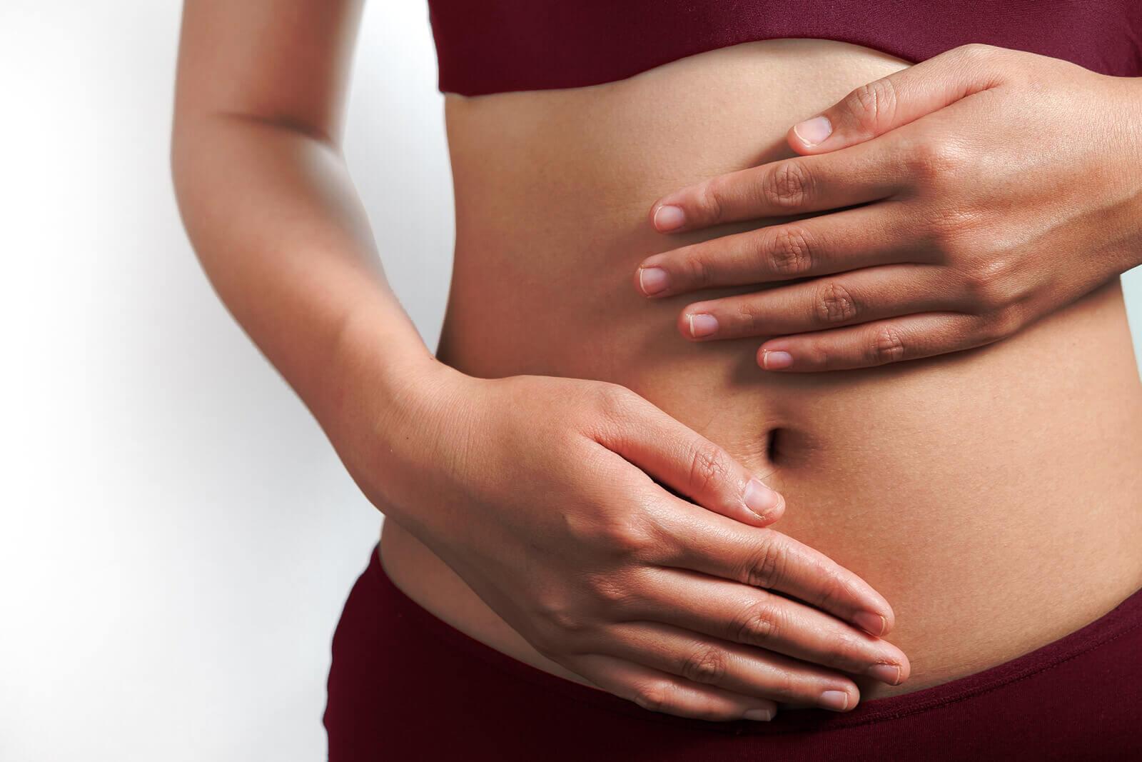 menstruar-durante-el-embarazo-6219845