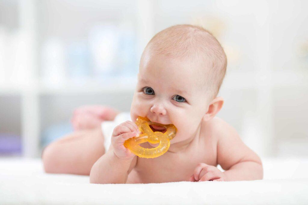 mordedores-bebes-denticion-6374169