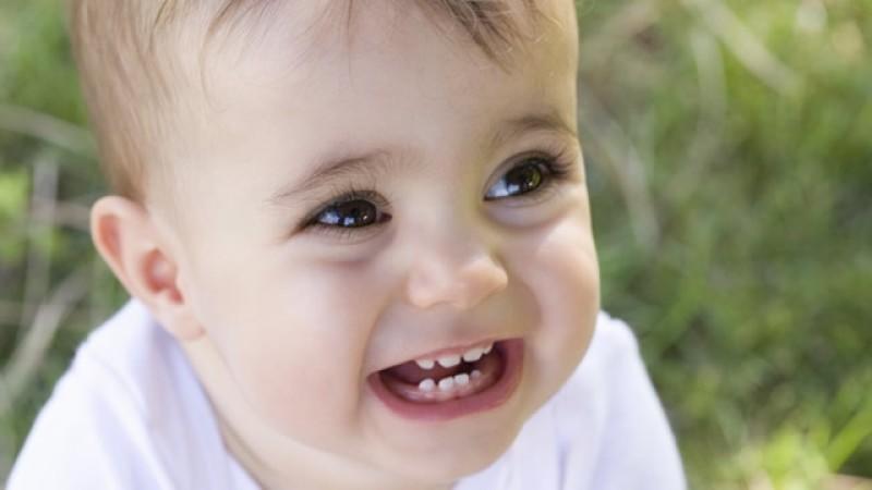 primeros-dientes-3612970