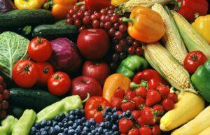 vitaminas-y-minerales-3190051
