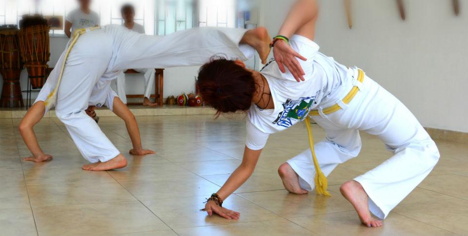 artes-marciales-capoeira-7127531-jpg